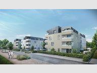 Appartement à vendre à Guénange - Réf. 6267964
