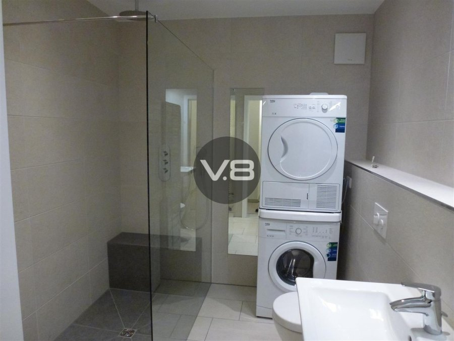 louer appartement 2 chambres 90 m² luxembourg photo 5