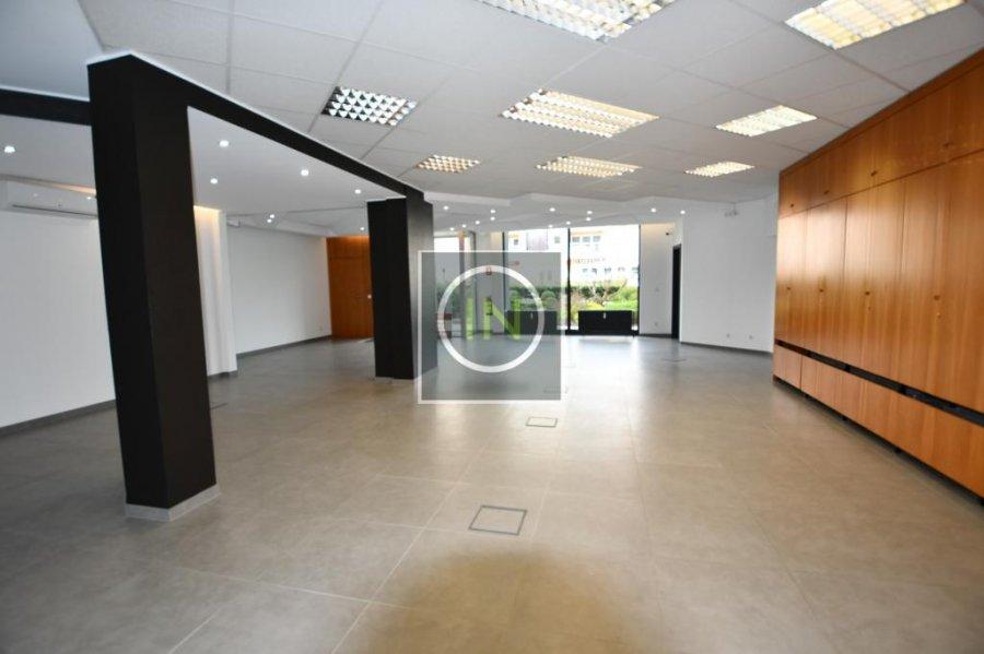 louer bureau 0 chambre 276 m² strassen photo 1