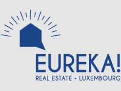 Wohnung zum Kauf 2 Zimmer in Luxembourg-Gare - Ref. 6607932