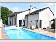 Maison individuelle à vendre F11 à Bar-le-Duc - Réf. 7005244