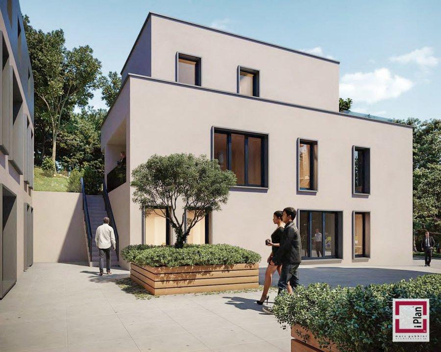 acheter duplex 3 chambres 146.6 m² luxembourg photo 3