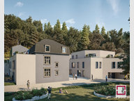 Duplex for sale 3 bedrooms in Luxembourg-Neudorf - Ref. 6616124