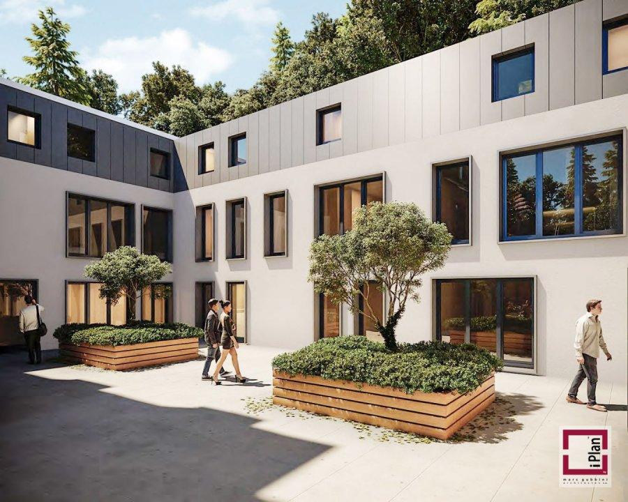 acheter duplex 3 chambres 146.6 m² luxembourg photo 2