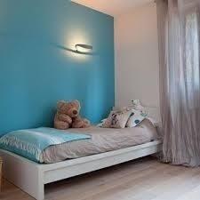 acheter maison 7 pièces 109 m² saint-père-en-retz photo 3