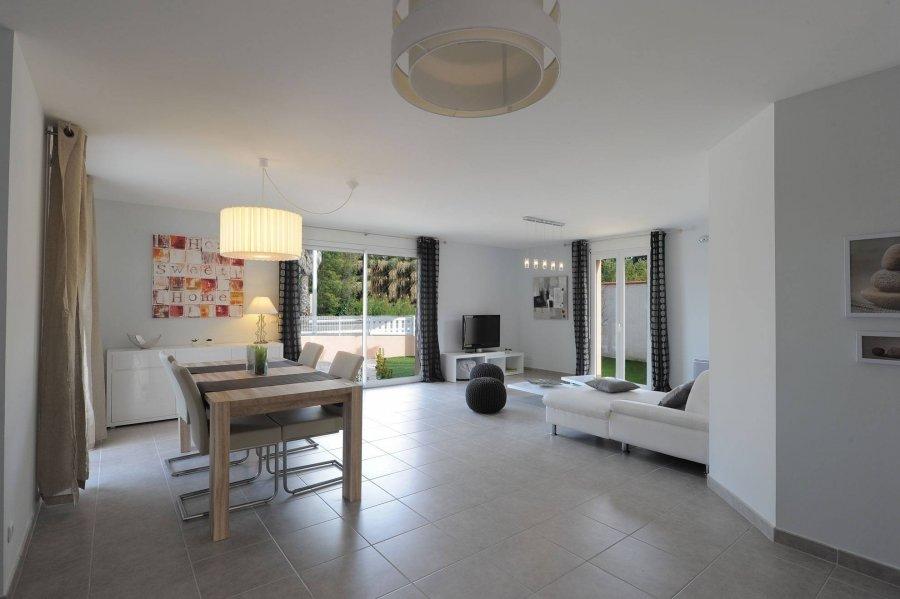 acheter maison 7 pièces 109 m² saint-père-en-retz photo 2