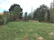 Terrain constructible à vendre à Les Sables-d'Olonne - Réf. 6554940