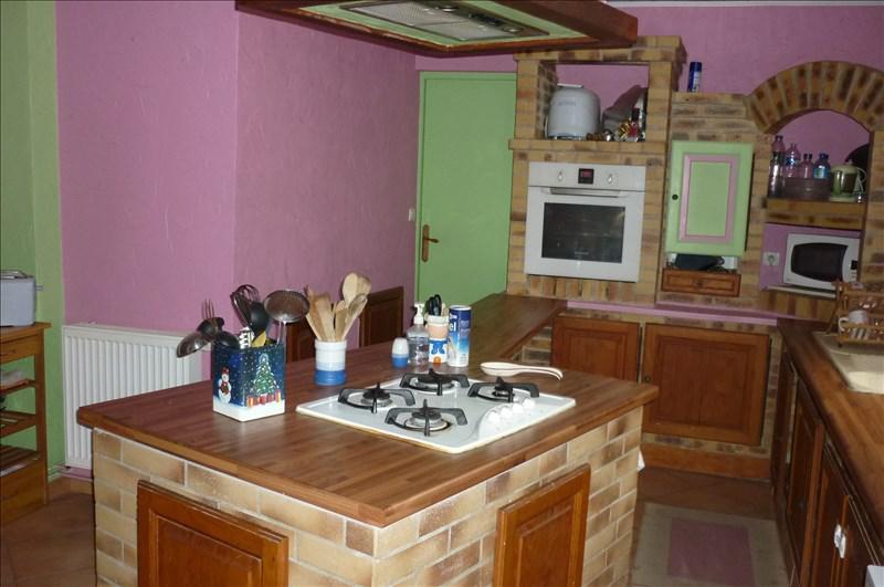 acheter maison 7 pièces 174 m² sarrebourg photo 3