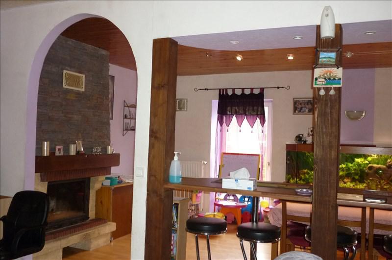 acheter maison 7 pièces 174 m² sarrebourg photo 2