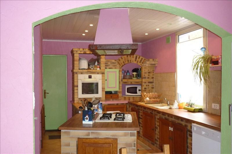 acheter maison 7 pièces 174 m² sarrebourg photo 4