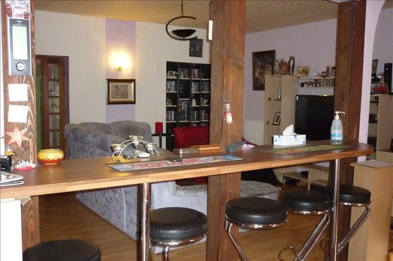 acheter maison 7 pièces 174 m² sarrebourg photo 1