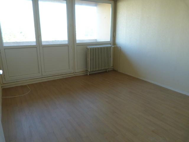 louer appartement 4 pièces 91 m² metz photo 3