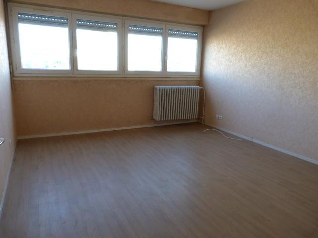 louer appartement 4 pièces 91 m² metz photo 2
