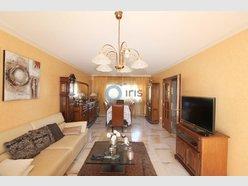 Haus zum Kauf 4 Zimmer in Rumelange - Ref. 6579516