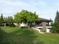 Villa à vendre F9 à Boulay-Moselle - Réf. 6387004