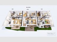 Wohnung zum Kauf 2 Zimmer in Luxembourg-Neudorf - Ref. 6649148