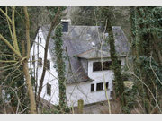 Landhaus zum Kauf 8 Zimmer in Zell - Ref. 5010748