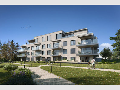Apartment for sale 2 bedrooms in Luxembourg-Merl - Ref. 6853948
