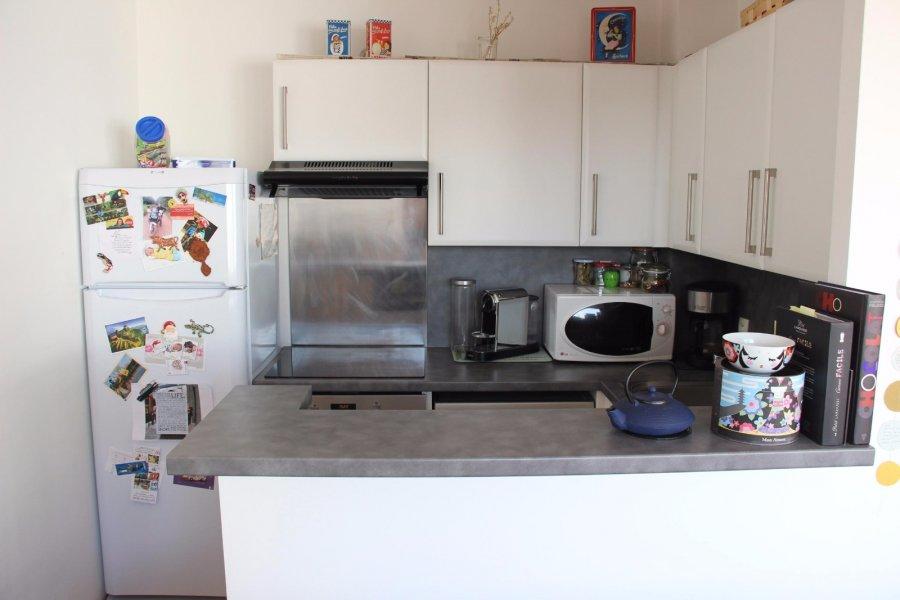acheter appartement 3 pièces 71 m² lille photo 3