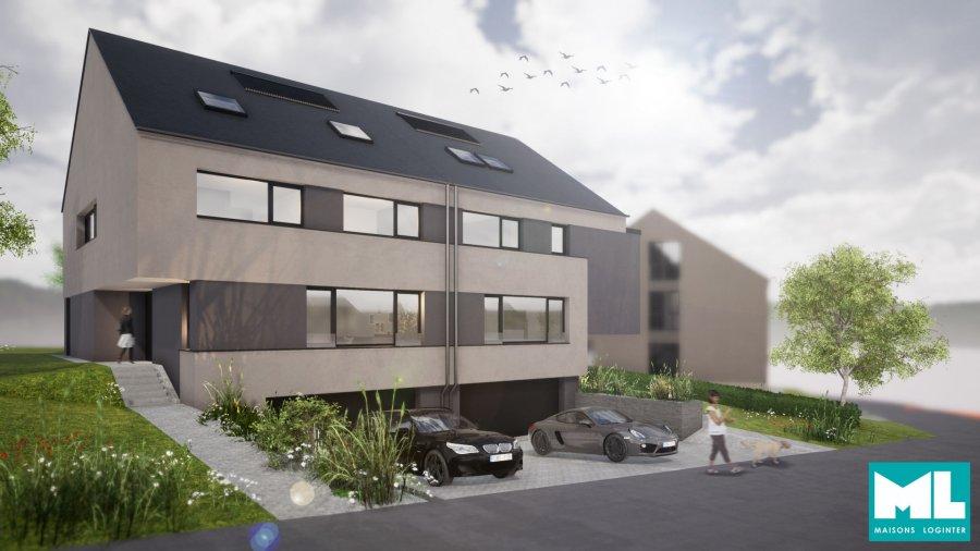 acheter maison 4 chambres 190 m² hollenfels photo 1