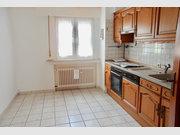 Appartement à vendre 2 Chambres à Differdange - Réf. 5813564