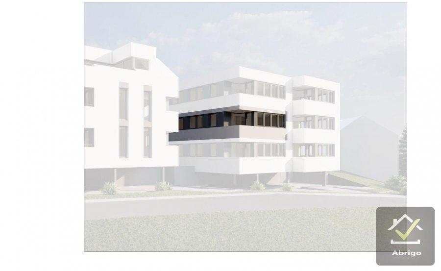 acheter appartement 3 chambres 94.12 m² junglinster photo 1