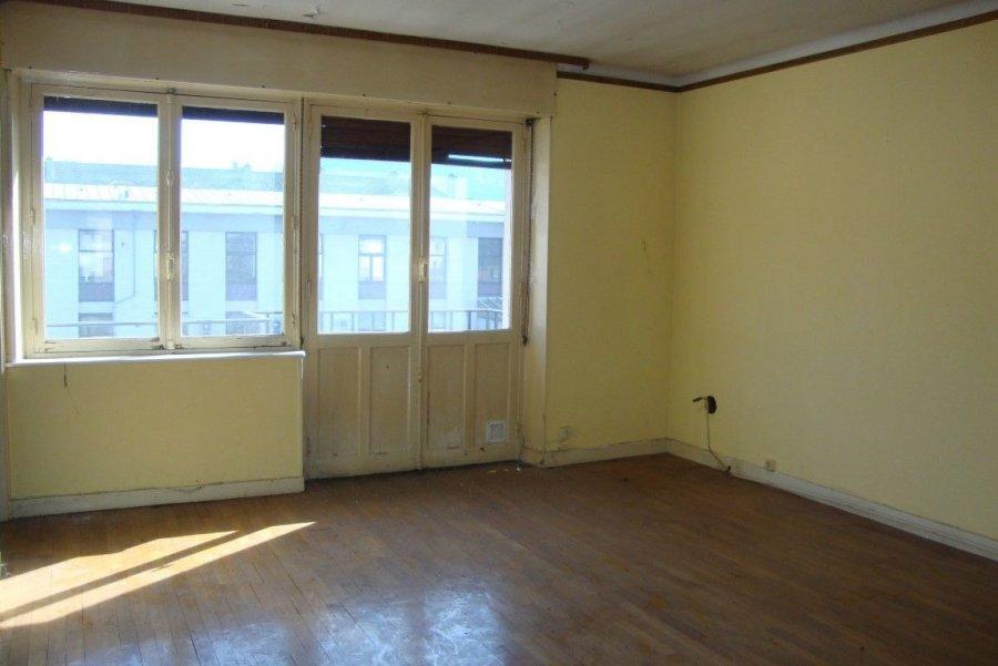 acheter appartement 3 pièces 65 m² saint-dié-des-vosges photo 1