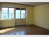 Appartement à vendre F3 à Saint-Dié-des-Vosges - Réf. 6293052