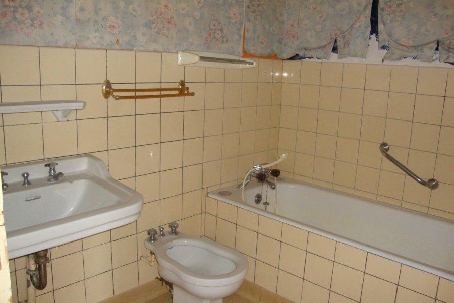 acheter appartement 3 pièces 65 m² saint-dié-des-vosges photo 5