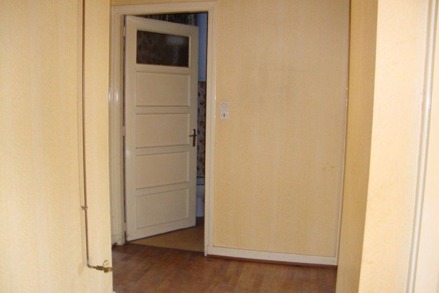 acheter appartement 3 pièces 65 m² saint-dié-des-vosges photo 2