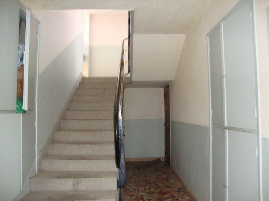 acheter appartement 3 pièces 65 m² saint-dié-des-vosges photo 4