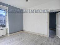 Appartement à vendre F3 à Commercy - Réf. 6489660
