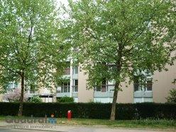 Appartement à vendre F2 à Metz - Réf. 6624828