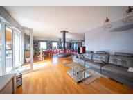 Appartement à vendre F8 à Noisseville - Réf. 6956604