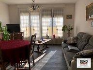 Appartement à vendre F3 à Thionville - Réf. 6239804