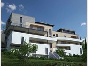 Appartement à vendre F4 à Obernai - Réf. 4609596