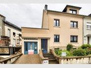 Doppelhaushälfte zum Kauf 4 Zimmer in Bettembourg - Ref. 6850108