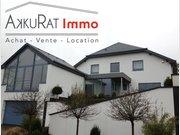 Maison individuelle à louer 5 Chambres à Harlange - Réf. 6194748