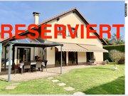 Haus zum Kauf 9 Zimmer in Perl - Ref. 6268476