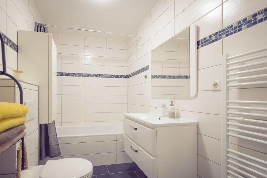 acheter appartement 1 chambre 47 m² dudelange photo 7