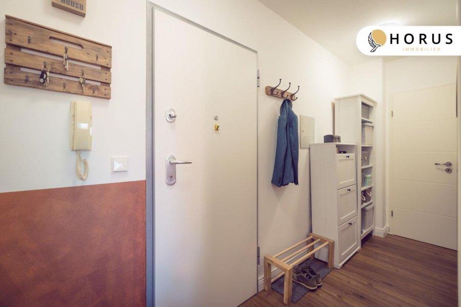 acheter appartement 1 chambre 47 m² dudelange photo 5