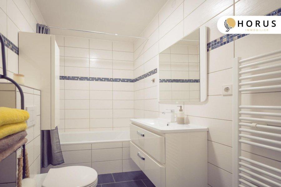 acheter appartement 1 chambre 47 m² dudelange photo 6