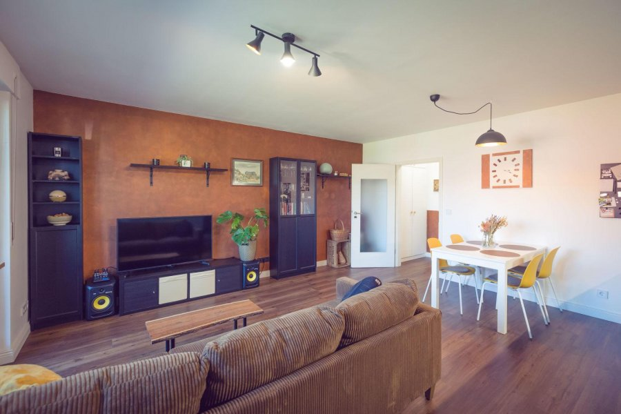 acheter appartement 1 chambre 47 m² dudelange photo 3