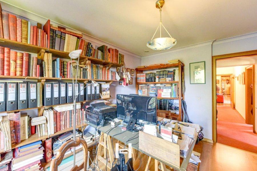 acheter maison 5 pièces 140 m² ay-sur-moselle photo 6