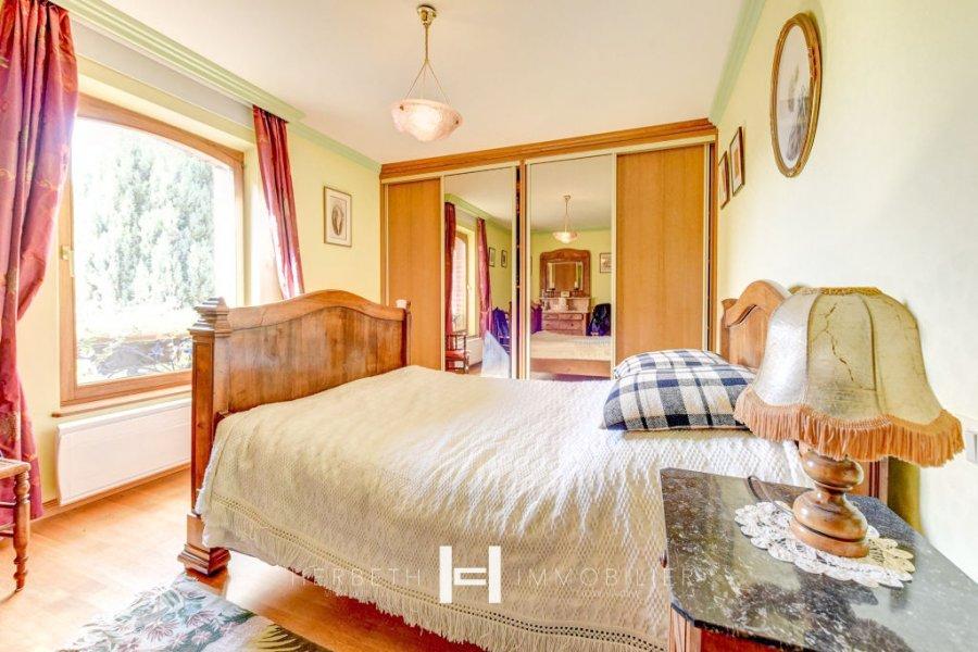 acheter maison 5 pièces 140 m² ay-sur-moselle photo 5