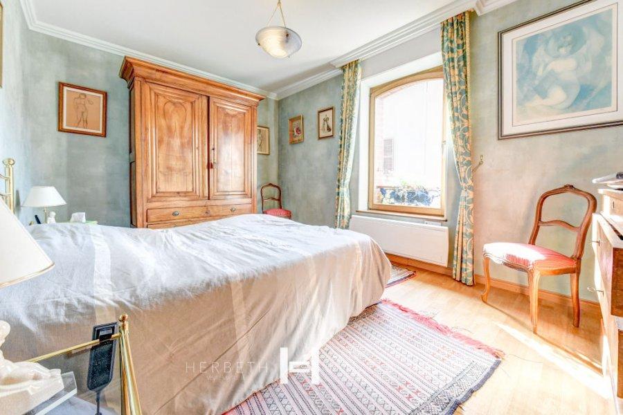 acheter maison 5 pièces 140 m² ay-sur-moselle photo 2