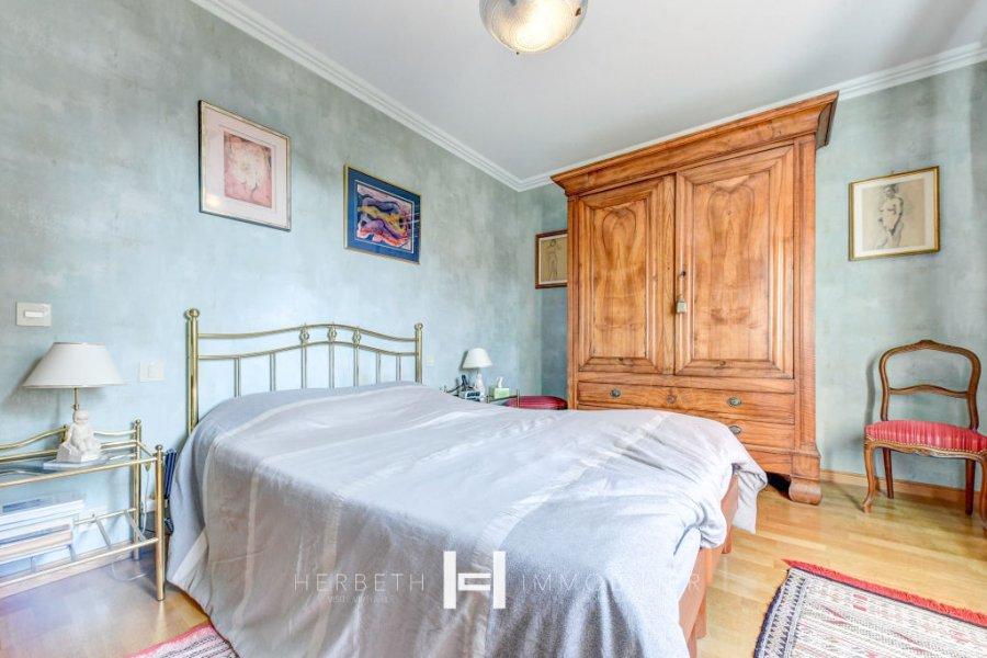 acheter maison 5 pièces 140 m² ay-sur-moselle photo 4