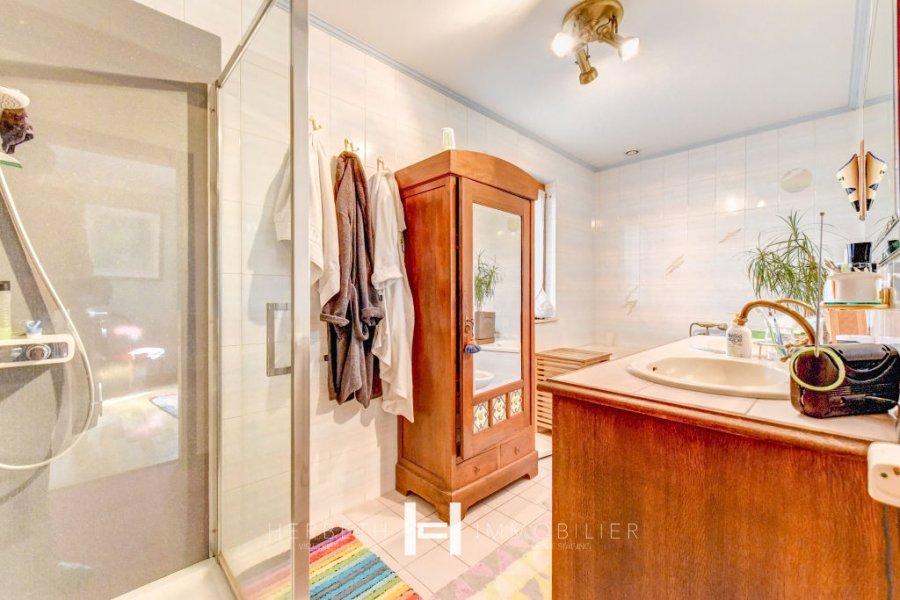 acheter maison 5 pièces 140 m² ay-sur-moselle photo 7