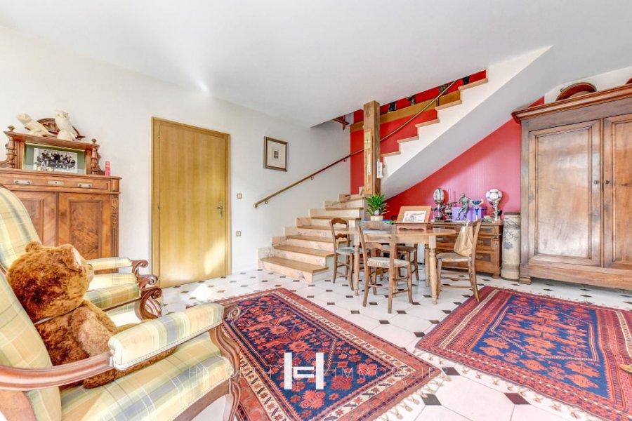 acheter maison 5 pièces 140 m² ay-sur-moselle photo 1