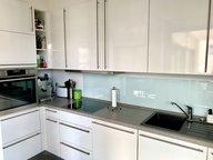 Appartement à vendre 2 Chambres à Schifflange - Réf. 6809148